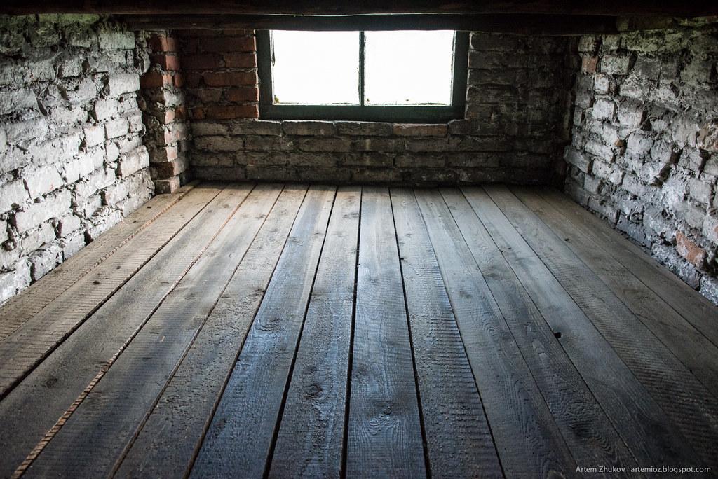 Auschwitz II–Birkenau-19.jpg