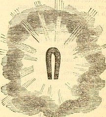 "Image from page 569 of ""The choice works of Thomas Hood, in prose and verse"" (1881)"