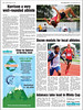 The Langley Times, August 19, 2014