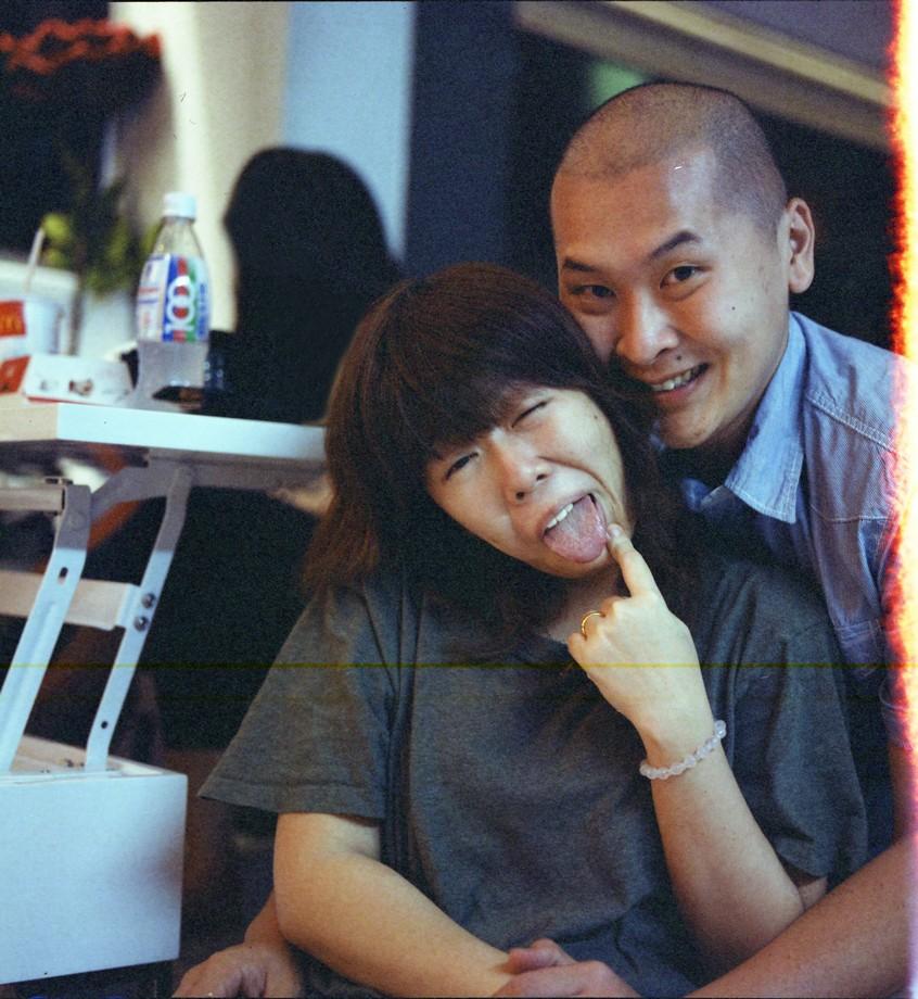 Raymond Phang Film Play - 21