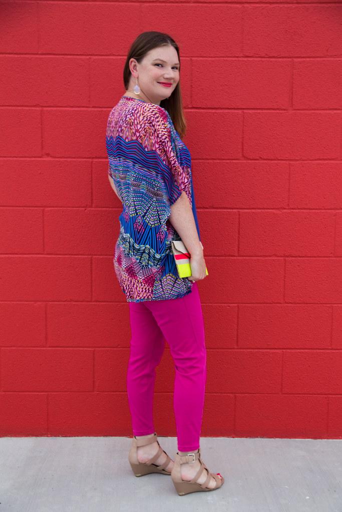 Katydid Collection - Kimono-5.jpg