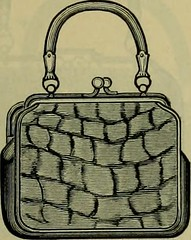 "Image from page 388 of ""Strawbridge & Clothier's quarterly"" (1882)"