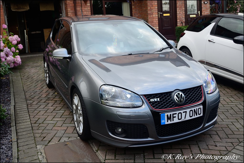 my golf gti edition 30 no 424 page 1 members rides mk5 golf gti. Black Bedroom Furniture Sets. Home Design Ideas
