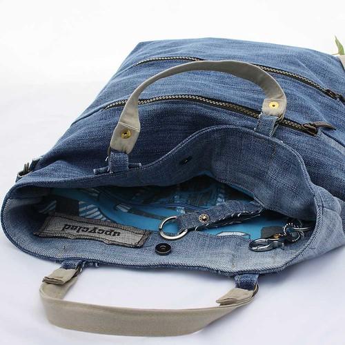 spijkerbroek-tas
