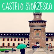 http://hojeconhecemos.blogspot.com.es/2014/02/do-castelo-sforzesco-milao-italia.html