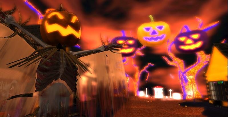 Halloween shop_042