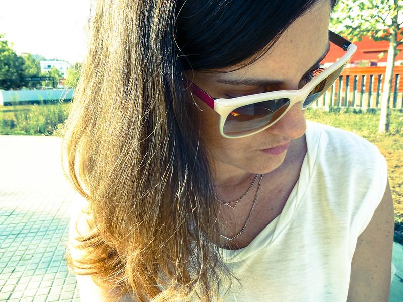 minifalda_LEVI's (14)