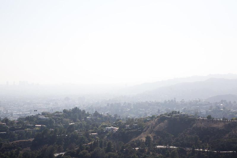Los_Angeles_0308