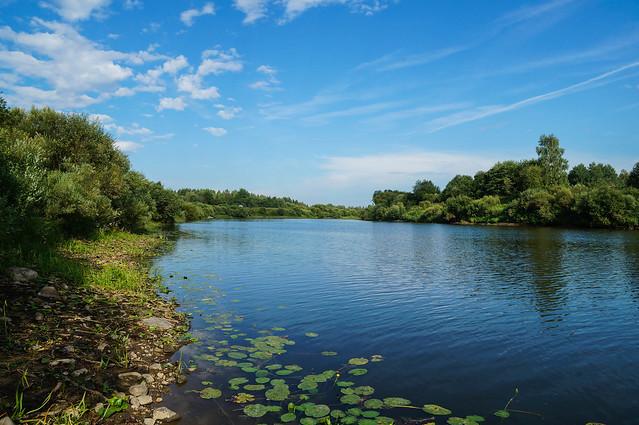 Река Кострома.jpg