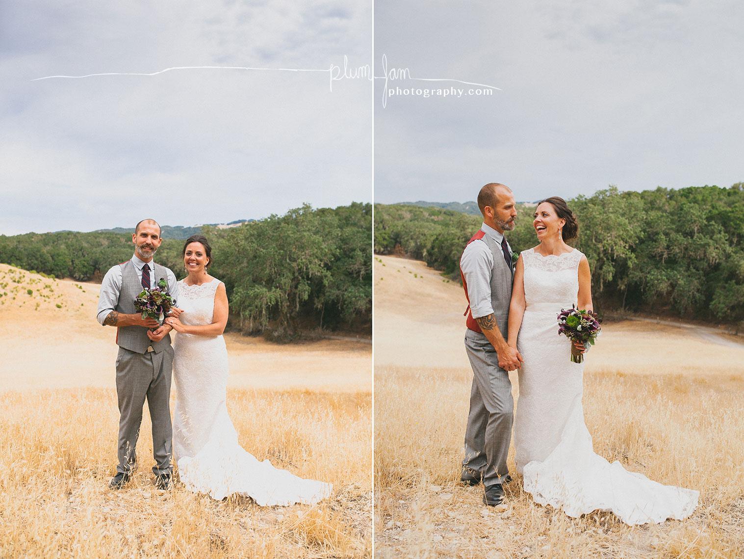 JenCasey-24-PlumJamPhotography
