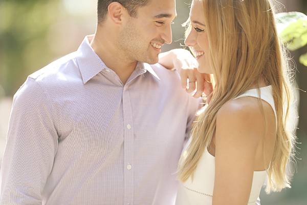 eatsleepwear, engagement, photos, wedding, 5
