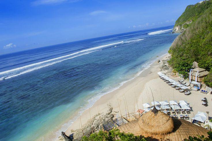 karma beach 2