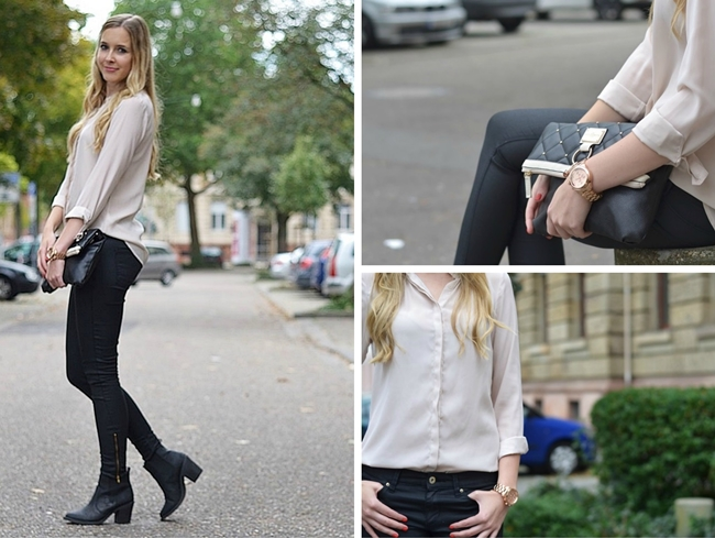 Outfit Review Eugli 1. Bloggerjahr (1)