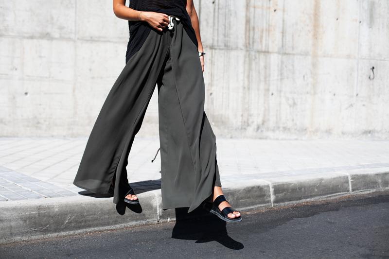 Pantalon-aberturas-zara-002