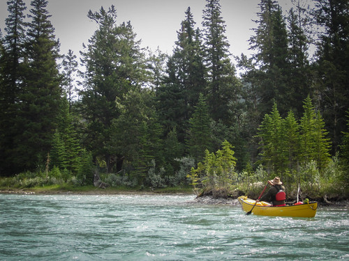 canoe-005.jpg