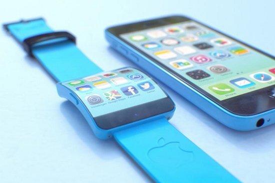Премьера iPhone 6