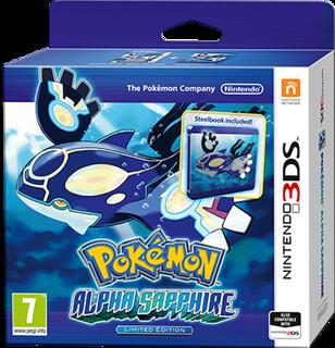 1409225892-pokemon-or-steelbook-3d