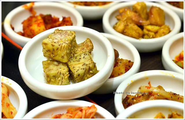 朝鮮味韓國料理006-DSC_6145