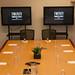 Conference Room E