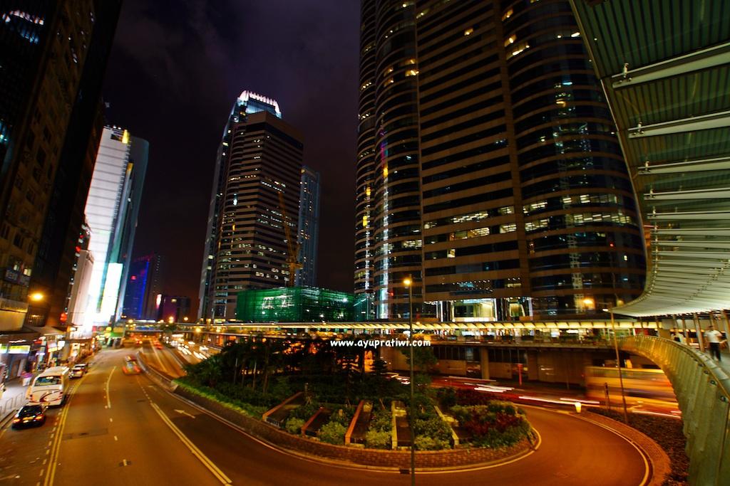 HK Trip 2012-9