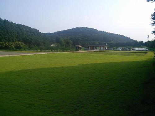공순영릉 | 파주삼릉
