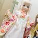 AZONE LS Akihabara_20140810-DSC_9764