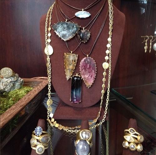 lfrankjewelry