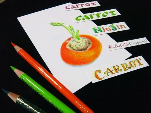 2014_08_31_carrot_01_s