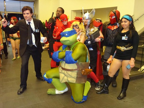 Cosplay_Group