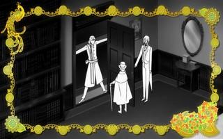 Kuroshitsuji Episode 6 Image 32