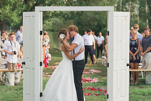 NIcholai&Kelsie's_Wedding12293