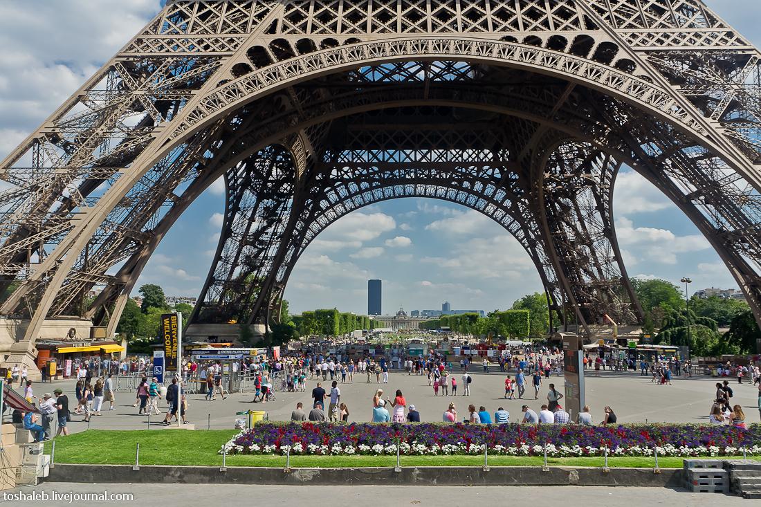 Париж_2014_1-2-95