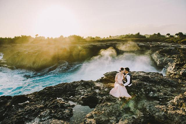 lembongan-island-DiktatPhotography-3