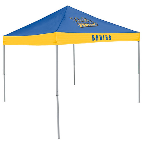 UCLA Bruins Economy TailGate Canopy/Tent