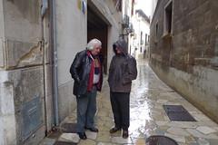Palma, Majorca (November 2013)
