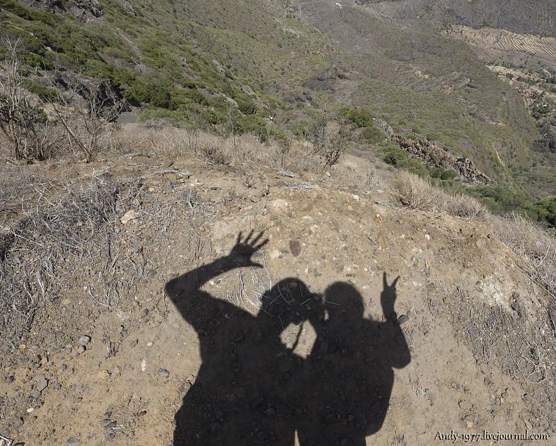 20140826_Tenerife_0134