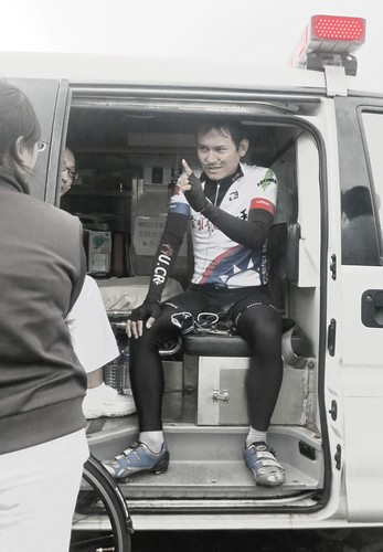 IMG_8549