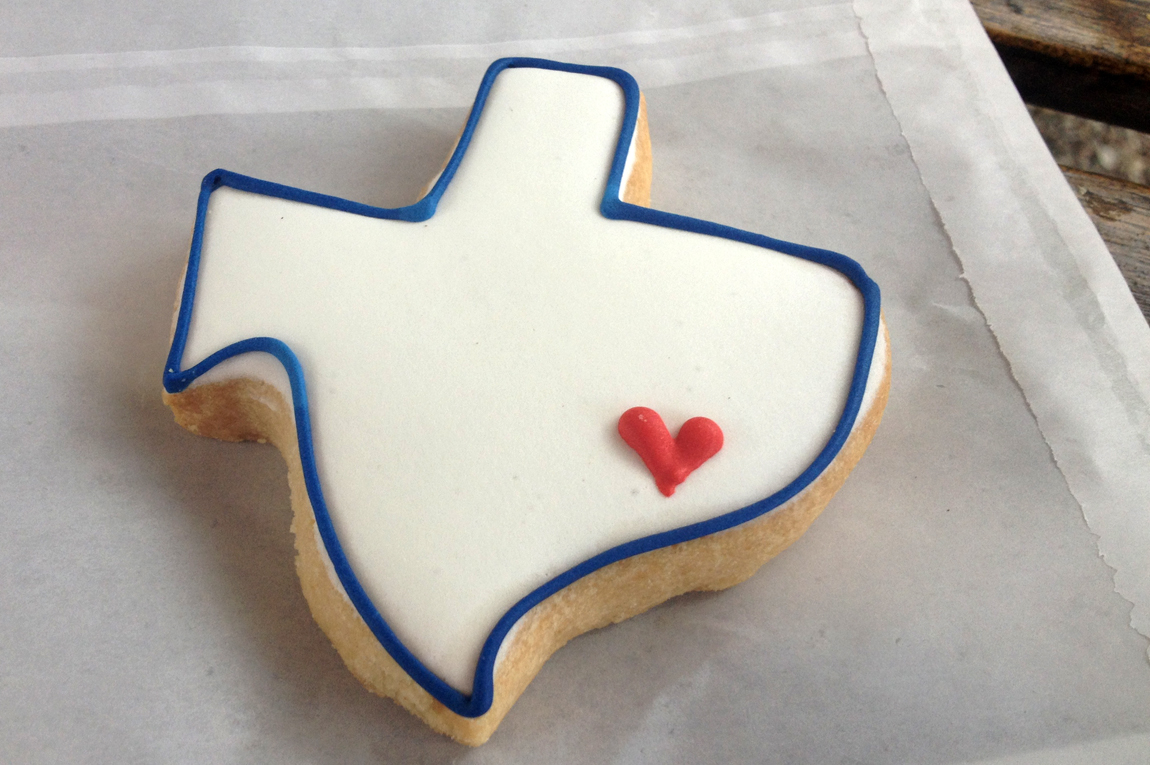 TexasLove