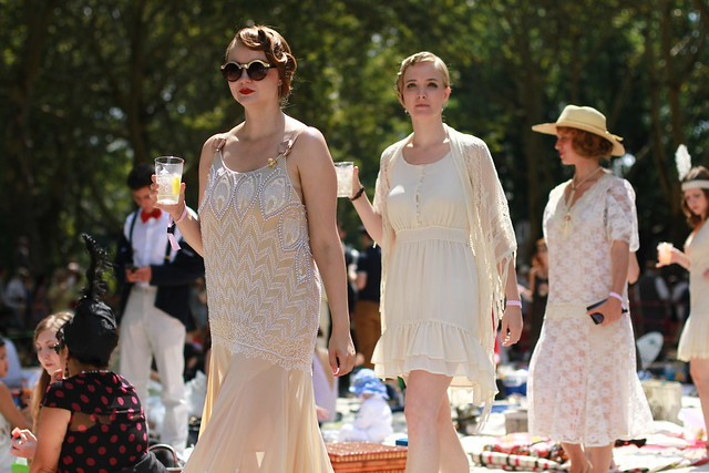 Jazz Age Lawn Party - Summer 2014 042