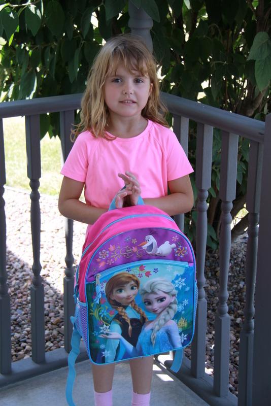 1st day school (2)