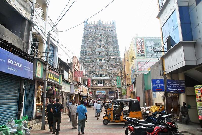 65 Madurai (1)