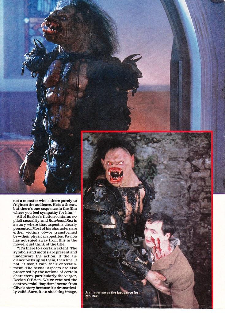Rawhead Rex pg4