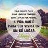 Também acho... VIAJE!!!!! ✈️✈️✈️@trippics #travel #life #betterthanchoco