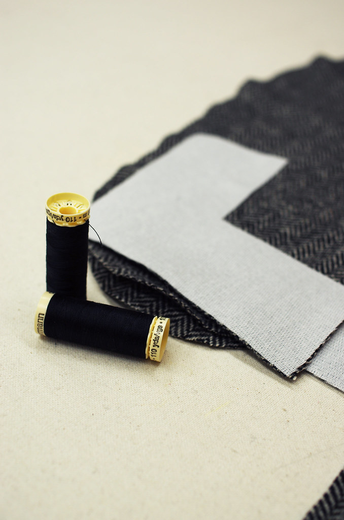 jacketprep7