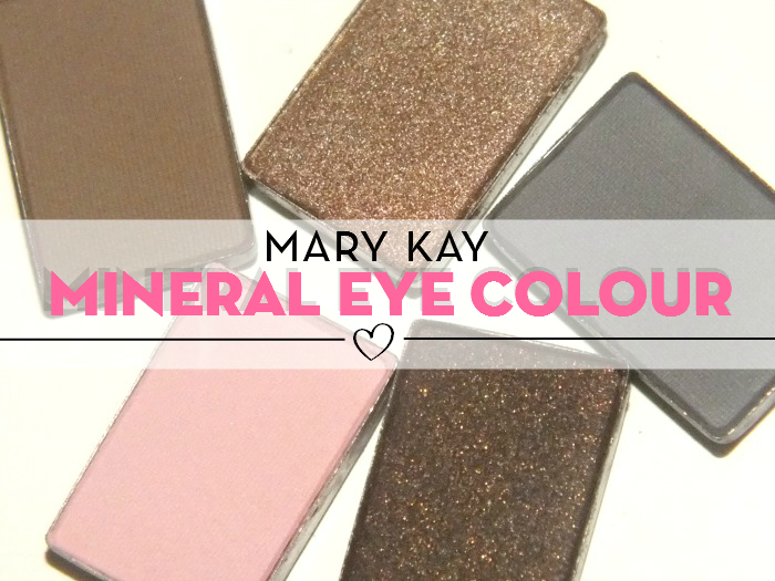 mary kay mineral eye colour (1)