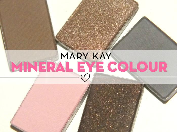 mary kay mineral eye colour (1)