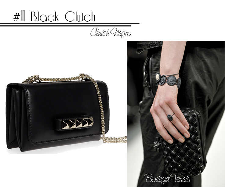 11 Clutch Handbag copia