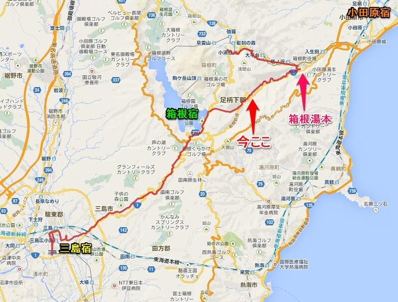 map5-3-1