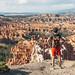 Bryce Canyon by ukaaa