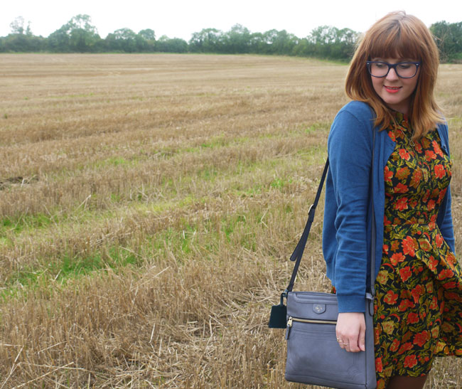 irish-style-fashion-blog
